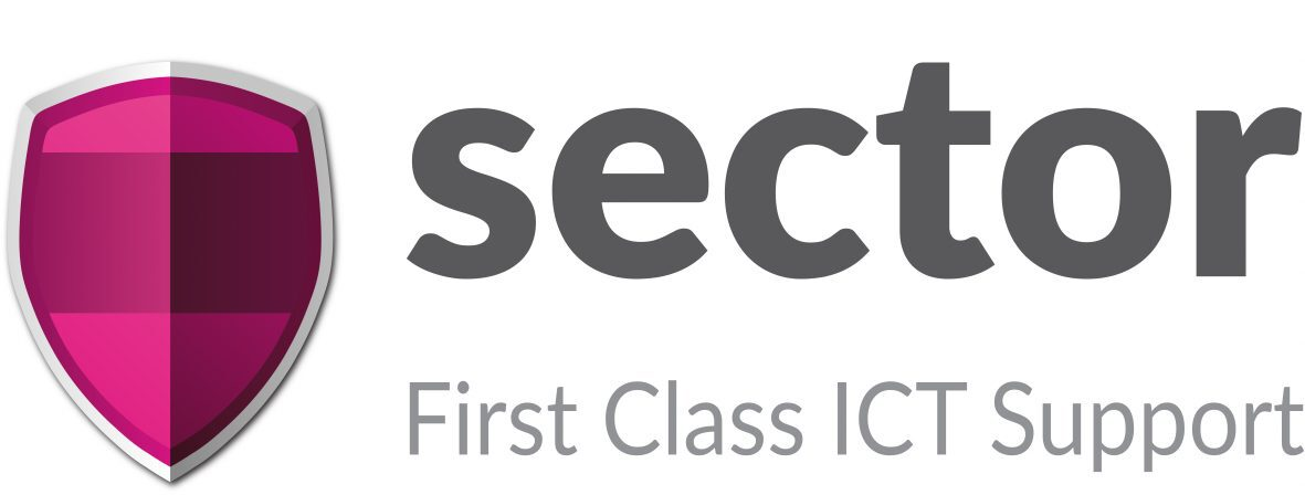 Sector, First Class ICT Support
